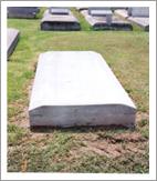 Picture of Granite stone||||
