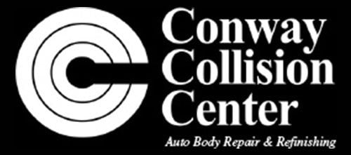 Conway Collision Center