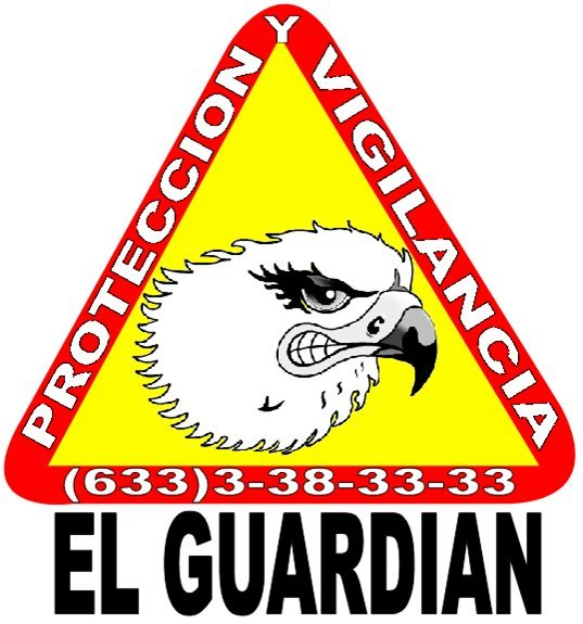 ALARMAS EL GUARDIAN