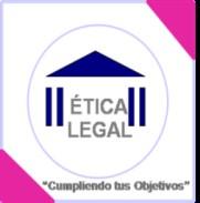etica_legal