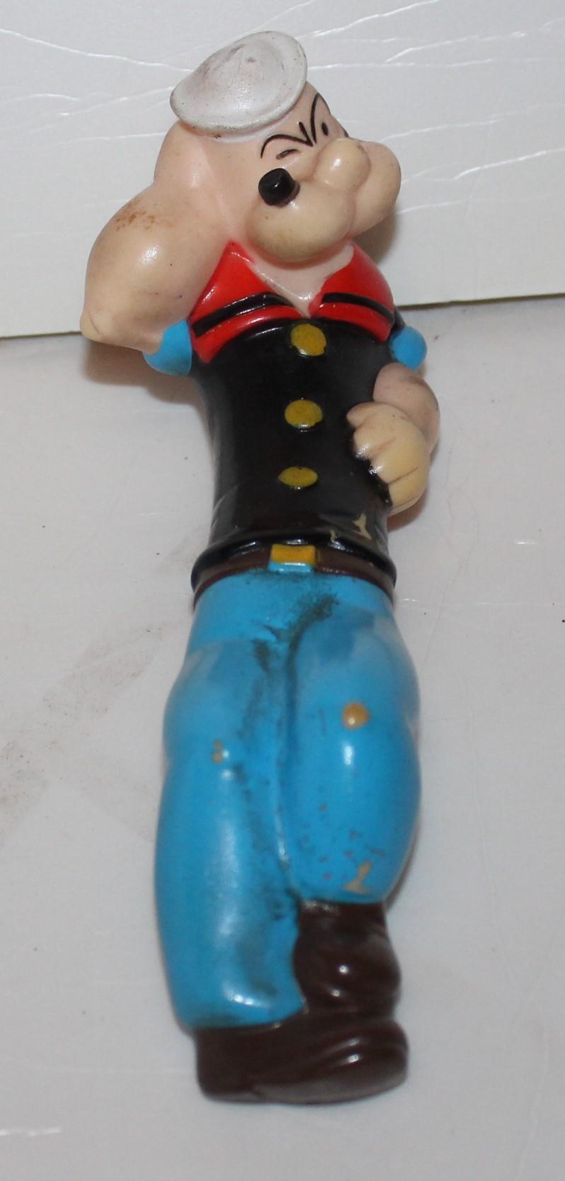 https://0201.nccdn.net/1_2/000/000/0d7/9ce/Popeye-figurine.JPG