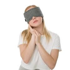 https://0201.nccdn.net/1_2/000/000/0d7/c32/sleep-mask-225x225.jpg