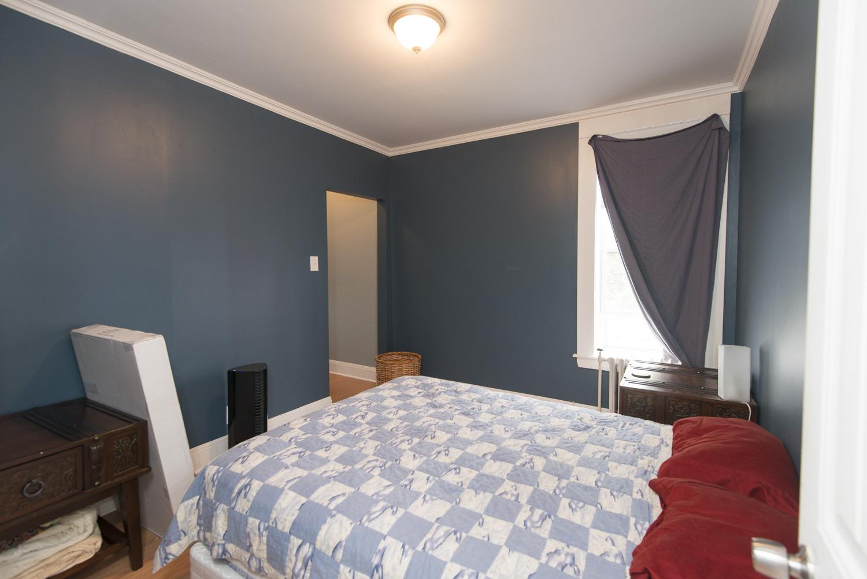 https://0201.nccdn.net/1_2/000/000/0d7/cd0/64-elliott-d-bedroom-1.jpg
