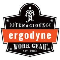 https://0201.nccdn.net/1_2/000/000/0d7/cfa/9--ErgoDyne-Logo.jpg