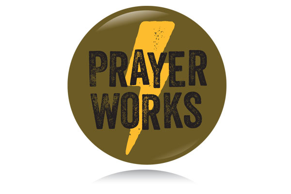 Prayer & Convalescent Ministry