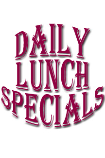 https://0201.nccdn.net/1_2/000/000/0d7/edd/DAILY-LUNCH-SPECIALS-216x324.jpg