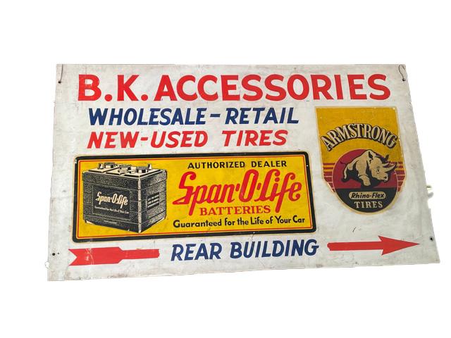 https://0201.nccdn.net/1_2/000/000/0d7/f02/b.k.-accessories-sign.jpg