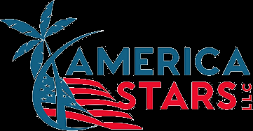 America Stars L.L.C