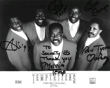 https://0201.nccdn.net/1_2/000/000/0d8/012/temptations2-355x284.jpg