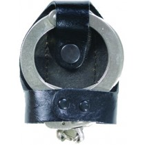 45 Handcuff Holder