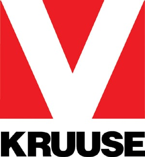 https://0201.nccdn.net/1_2/000/000/0d8/2be/Kruuse_Logo.jpg