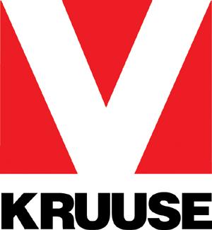 https://0201.nccdn.net/1_2/000/000/0d8/2be/Kruuse_Logo.jpg