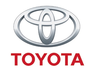 https://0201.nccdn.net/1_2/000/000/0d8/2c0/toyota-logo-320x240.jpg