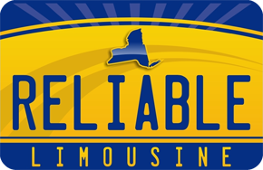reliablelimousinecompany.com