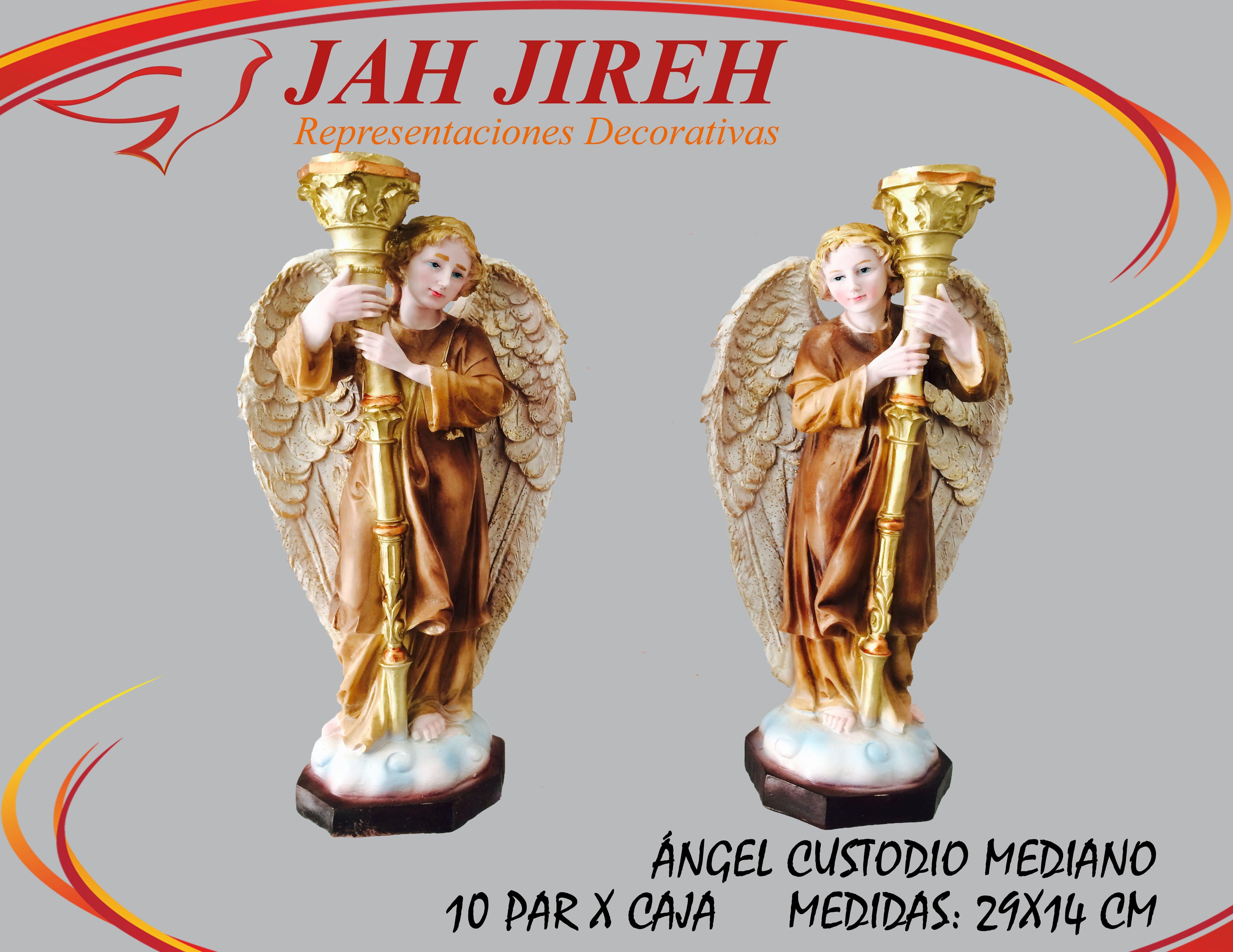 https://0201.nccdn.net/1_2/000/000/0d8/4b1/angel-custodio-mediano.jpg