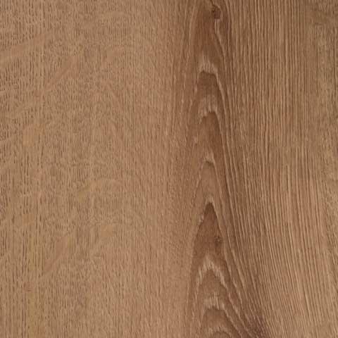 Pisos laminados Tekno-Step - Gran Formato - Colosso Extravagant-Oak Candy Brown
