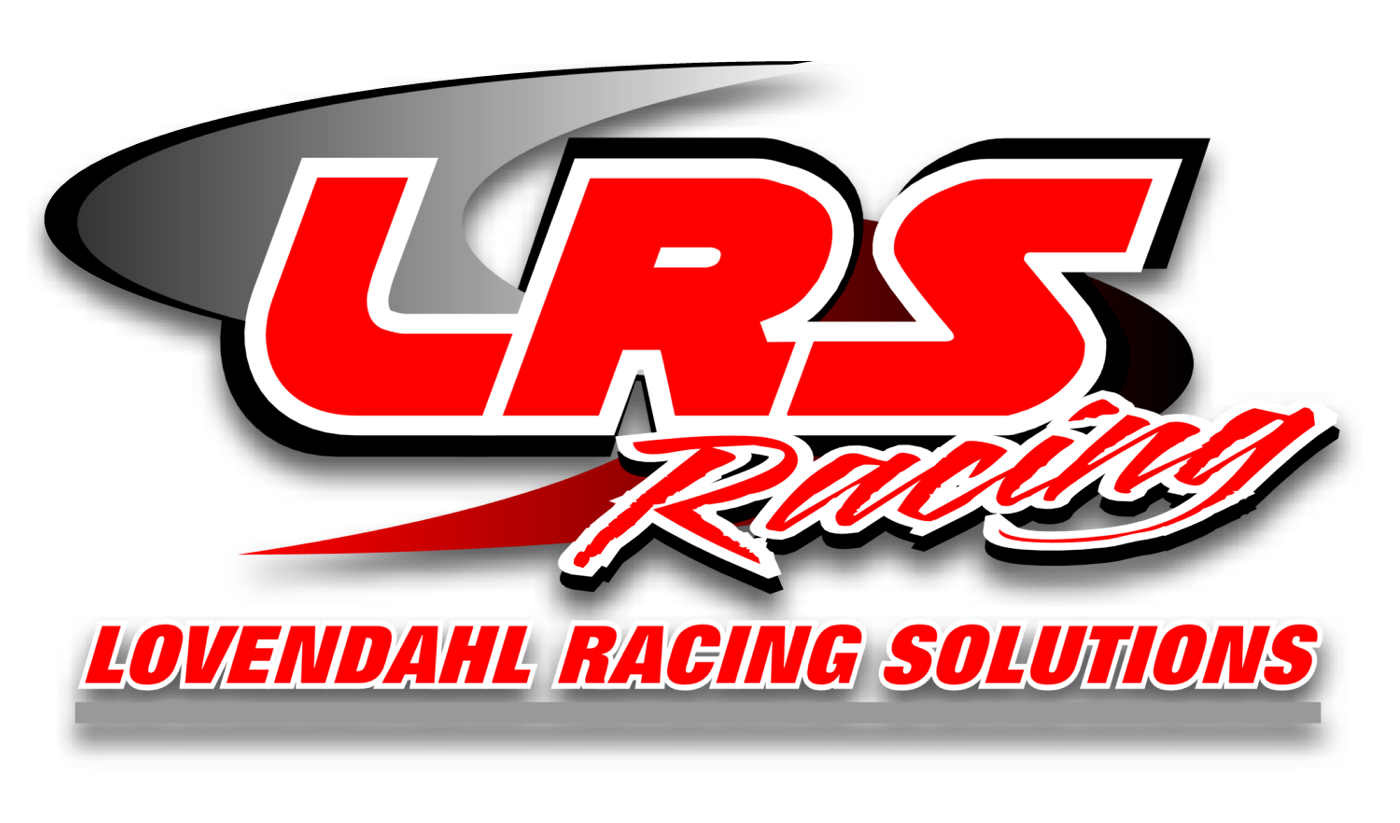 LRS Racing Solutions