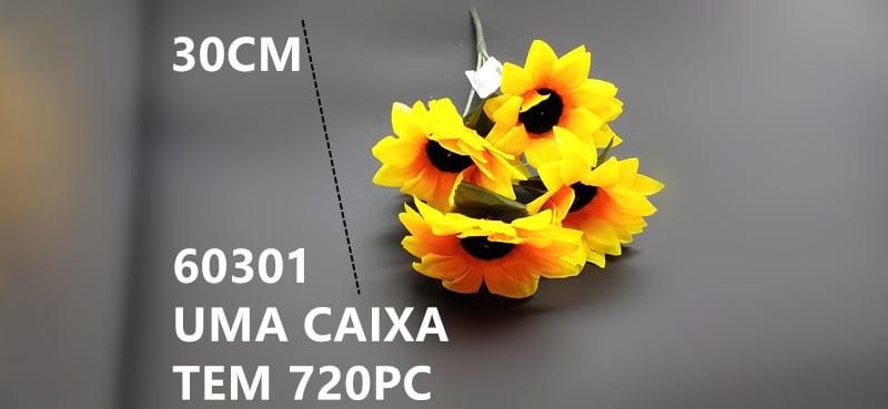https://0201.nccdn.net/1_2/000/000/0d8/b0c/60301-800x369.jpg