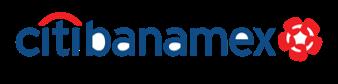https://0201.nccdn.net/1_2/000/000/0d8/b95/logo-citibanamex-338x84.png