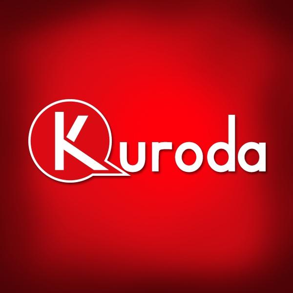 https://0201.nccdn.net/1_2/000/000/0d8/c1a/kuroda-logo-600x600.jpg
