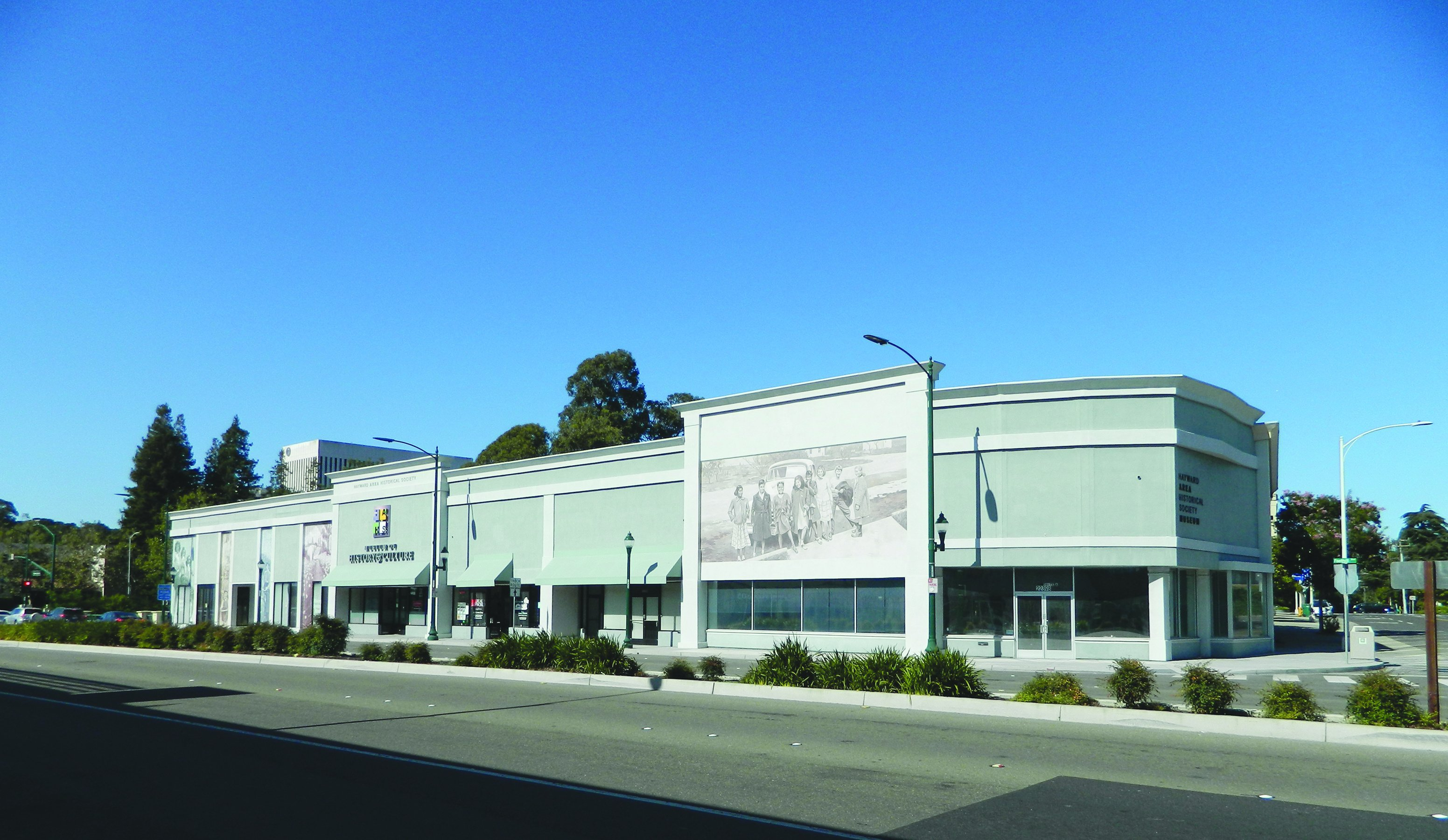 Independent Hometown Community Newspapers - Castro Valley