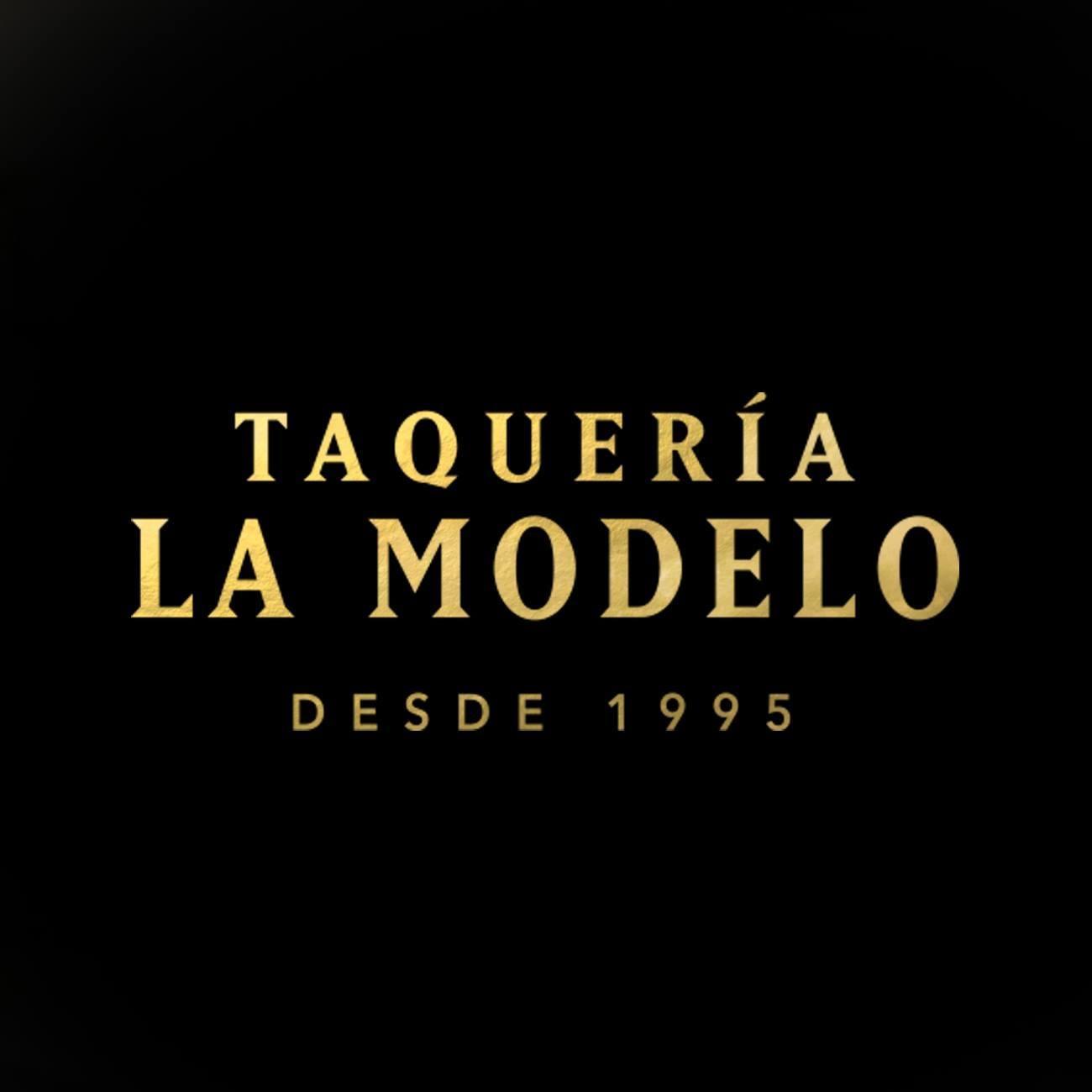 https://0201.nccdn.net/1_2/000/000/0d8/d8b/logo-taqueria-la-modelo.jpeg
