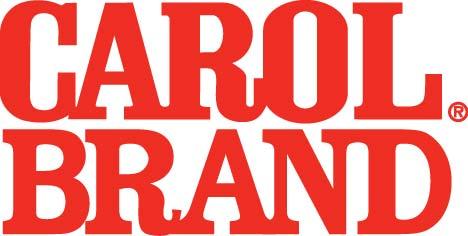 https://0201.nccdn.net/1_2/000/000/0d8/dbc/Carol-Brand-Logo-Color.jpg
