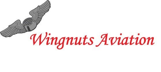 WINGNUTS AVIATION LLC