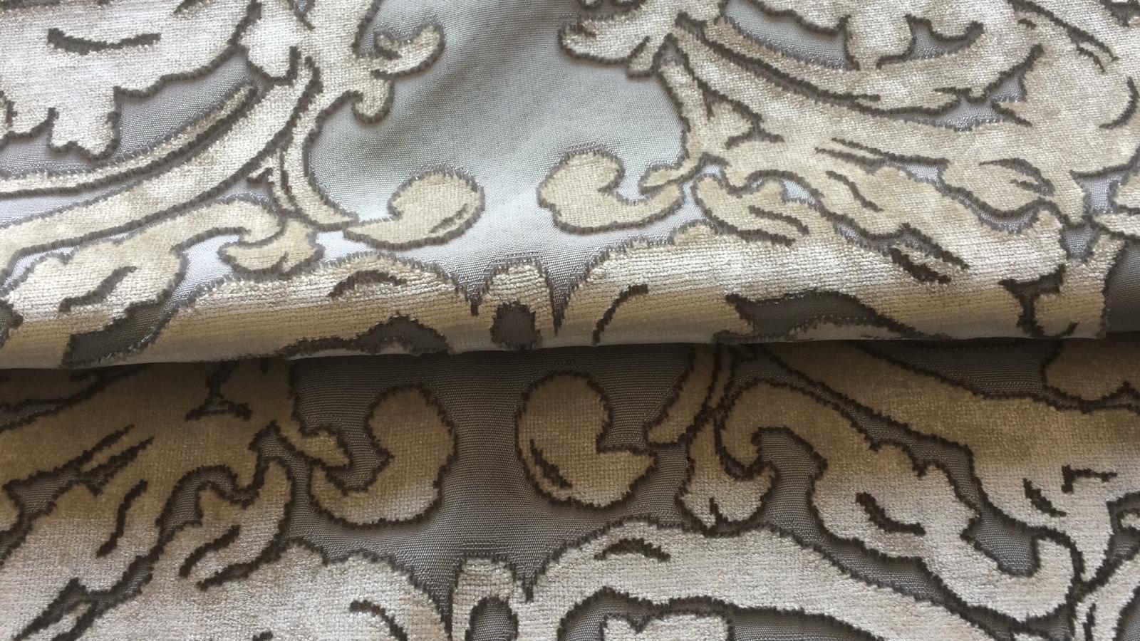 https://0201.nccdn.net/1_2/000/000/0d8/f0f/Tespi-fabric-1600x900.jpg