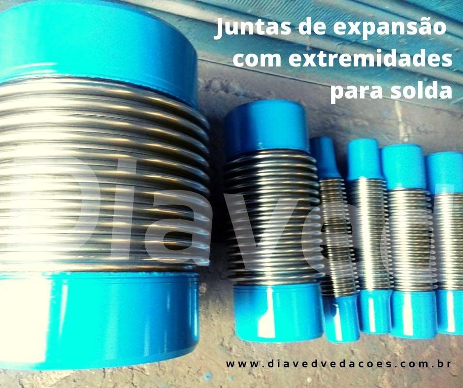 https://0201.nccdn.net/1_2/000/000/0d8/f29/Juntas-de-expans--o-com-extremidades-para-solda-.jpg