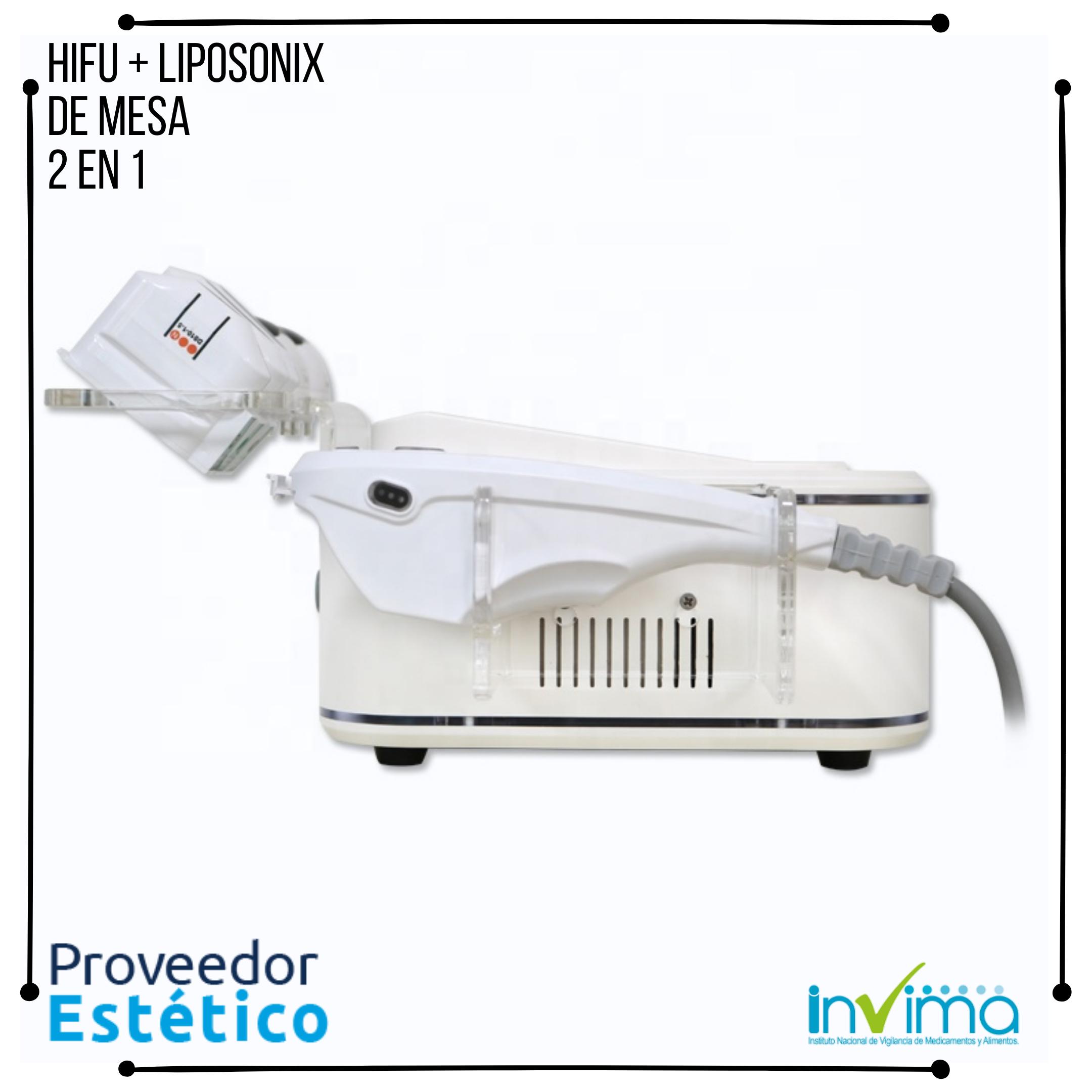 https://0201.nccdn.net/1_2/000/000/0d8/f91/hifu---liposonix-2-en-1-de-mesa---4-.png