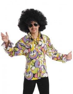 Hippie Hombre 8