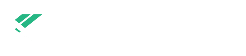 K&C Recruitment Co.