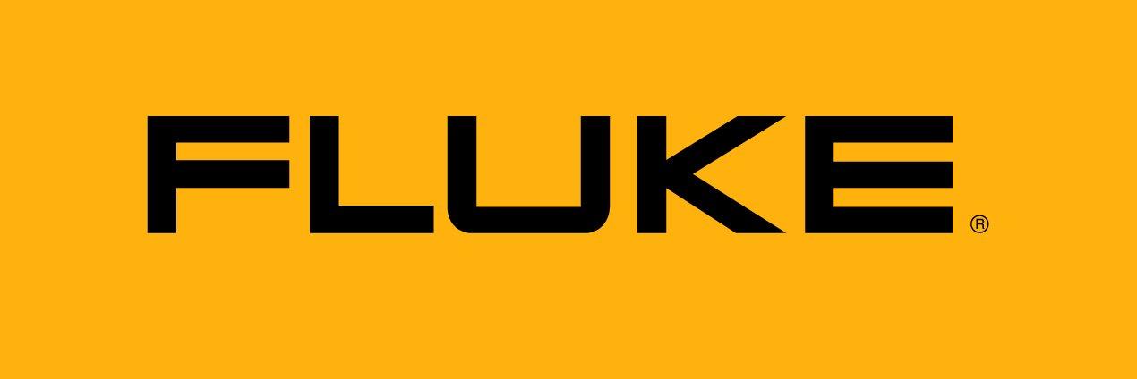 https://0201.nccdn.net/1_2/000/000/0d9/07a/fluke_logo.jpg