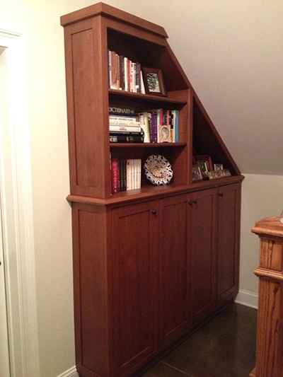 cabinets for unique spaces.jpg