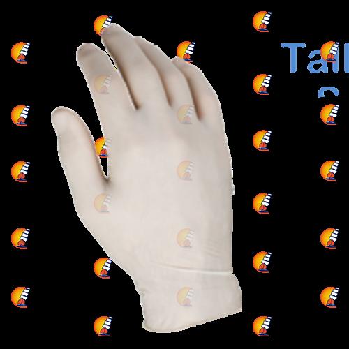 https://0201.nccdn.net/1_2/000/000/0d9/3b1/guantes-20de-20caucho-20latex-20para-20cirugia5-500x500.png