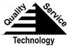 Quality Services Technology