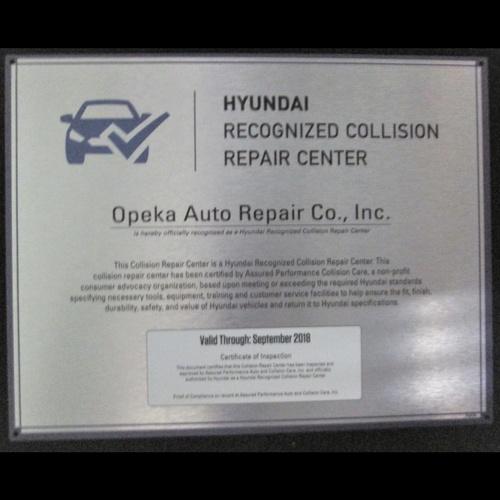 https://0201.nccdn.net/1_2/000/000/0d9/465/Hyundai-Cert-500x500.jpg