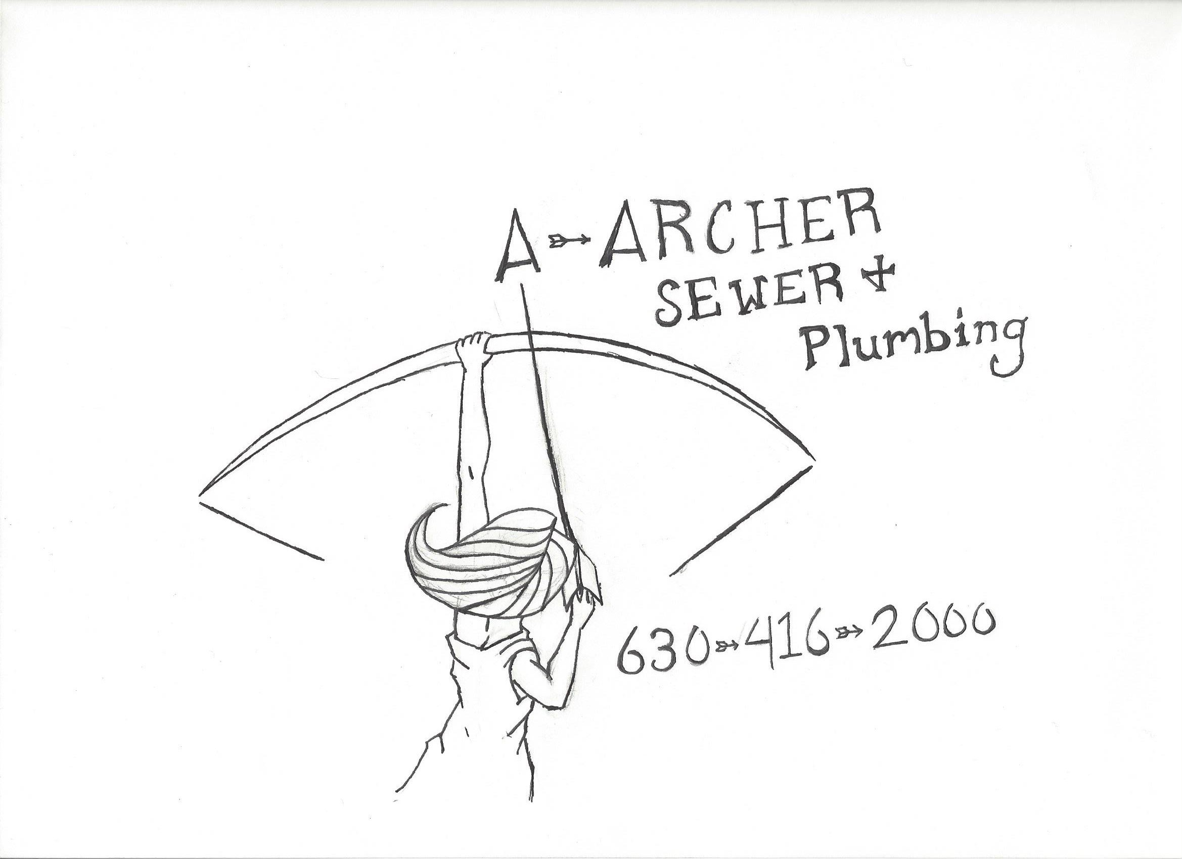 sewer drain services hydro repair monroe and jetting plumbing in mi