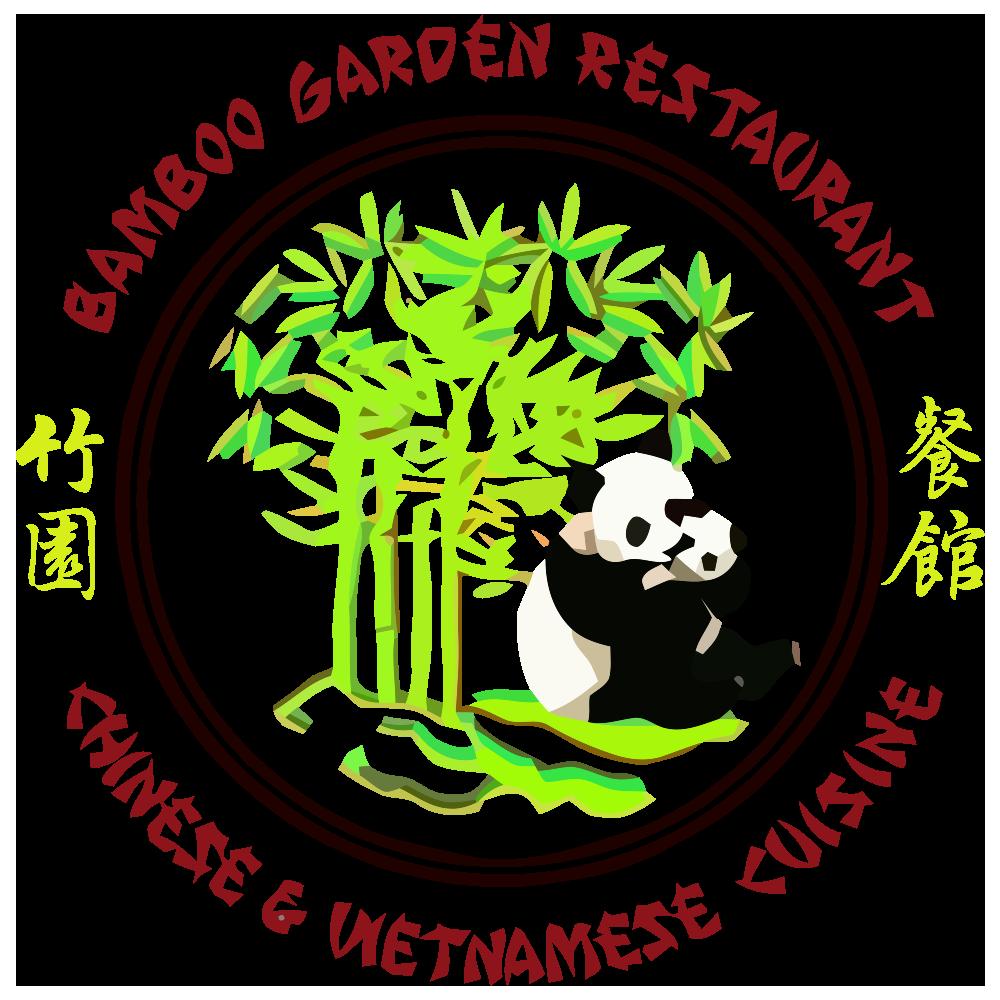 bamboogardeninc.com