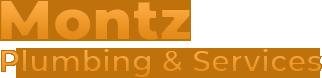 montzplumbingservices.com