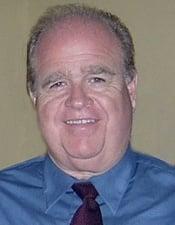 Bruce W.  Abugel