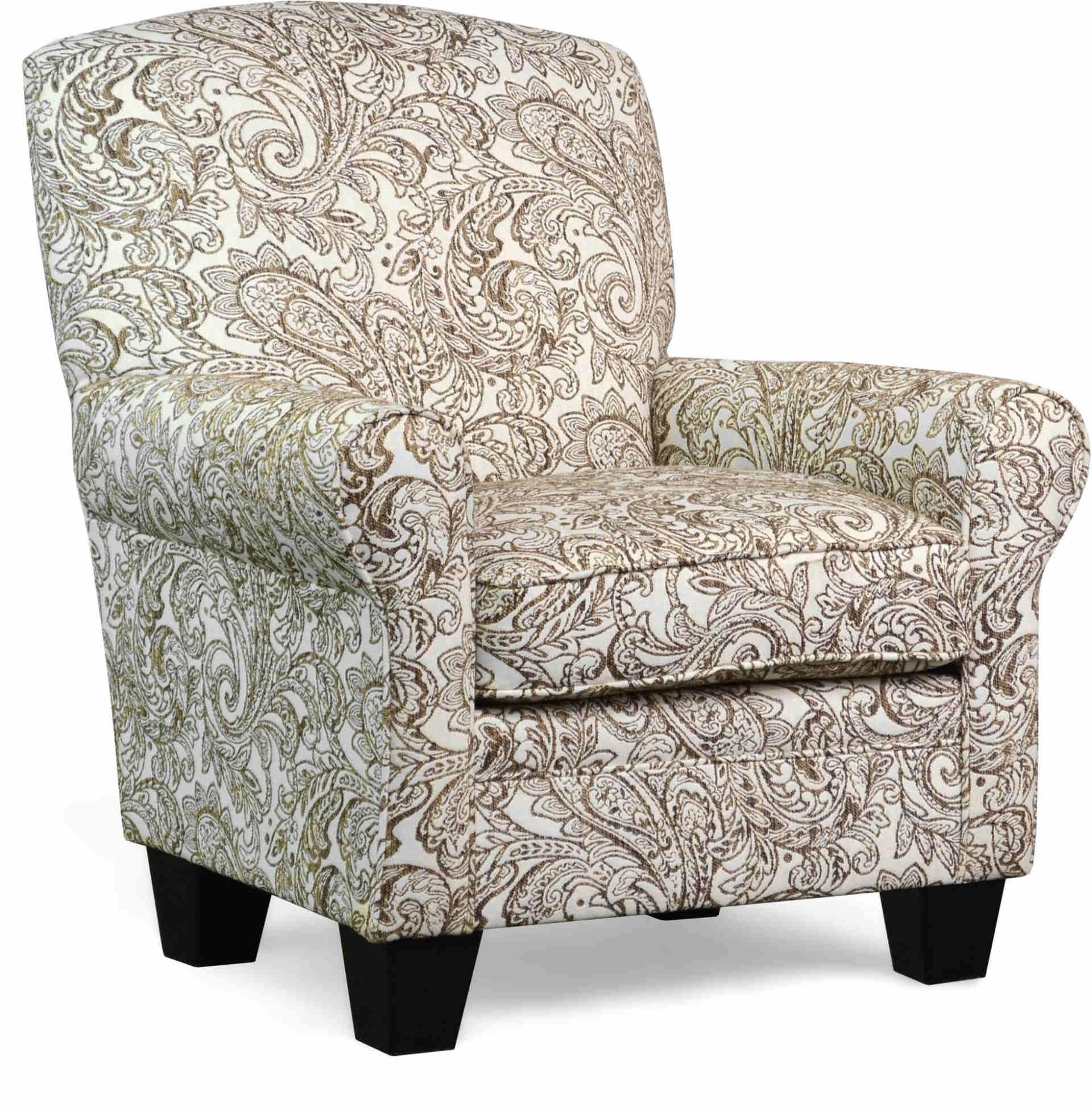 Discontinued Furniture Clearance: Furniture Clearance Center