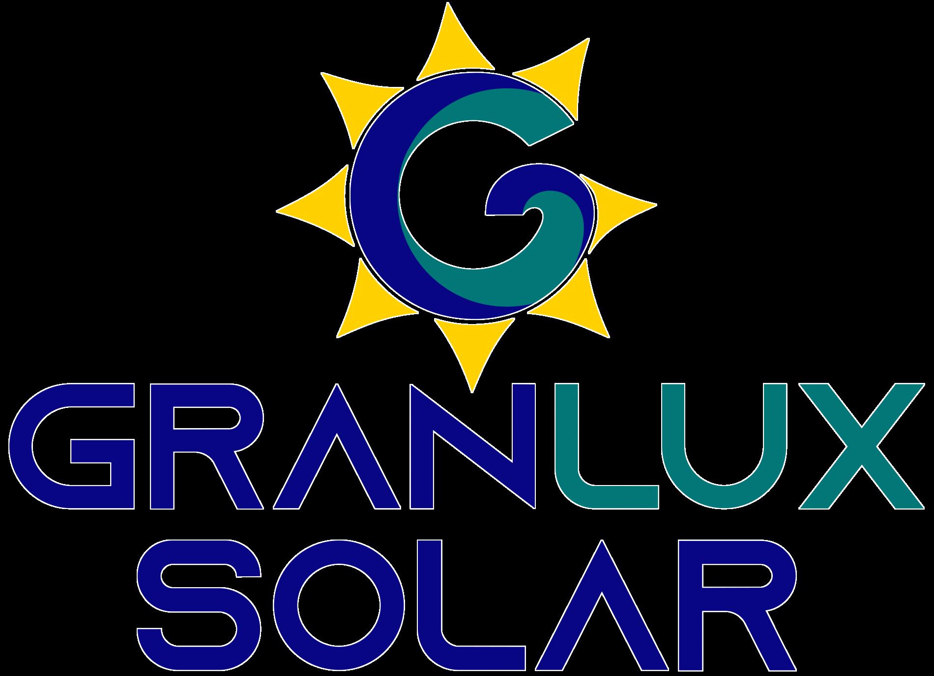 GranLux Solar