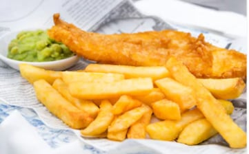 https://0201.nccdn.net/1_2/000/000/0d9/bcb/fish-and-chips-361x224.jpg