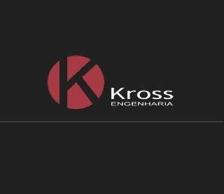 Kross Engenharia