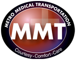 Metro Medical Transportation