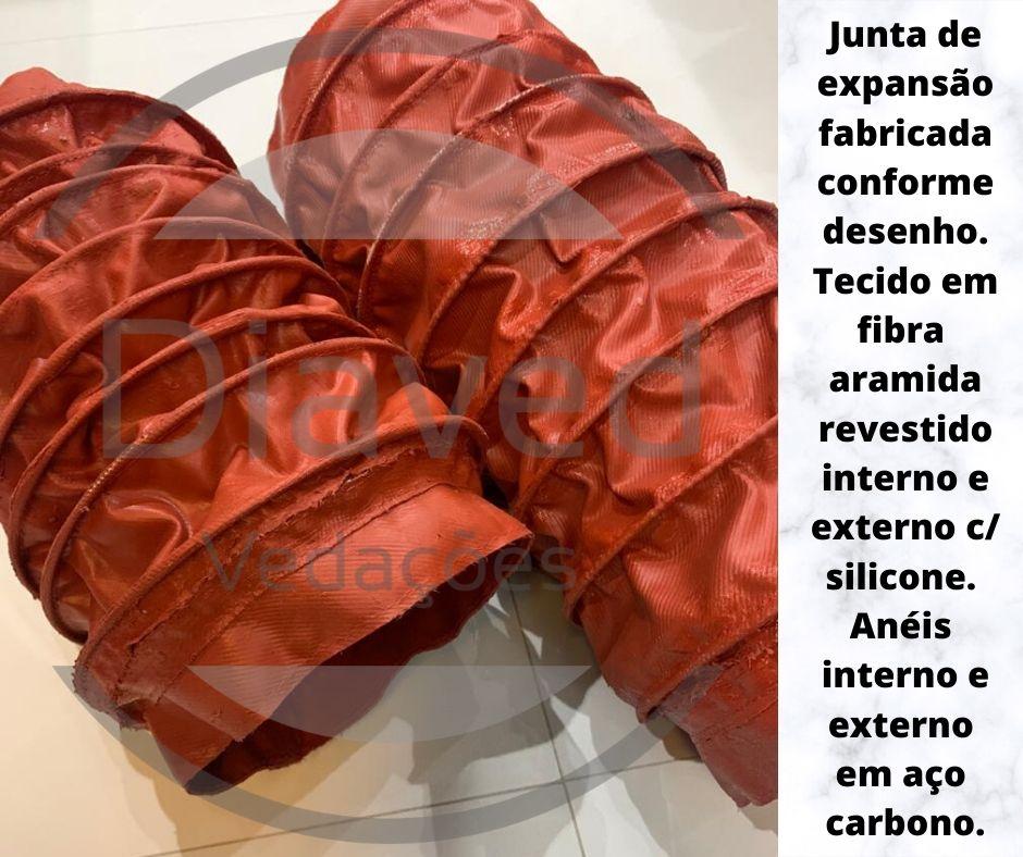 https://0201.nccdn.net/1_2/000/000/0d9/d72/junta-de-expans--o-conforme-desenho---tecido-em-fibra-aramida-re.jpg