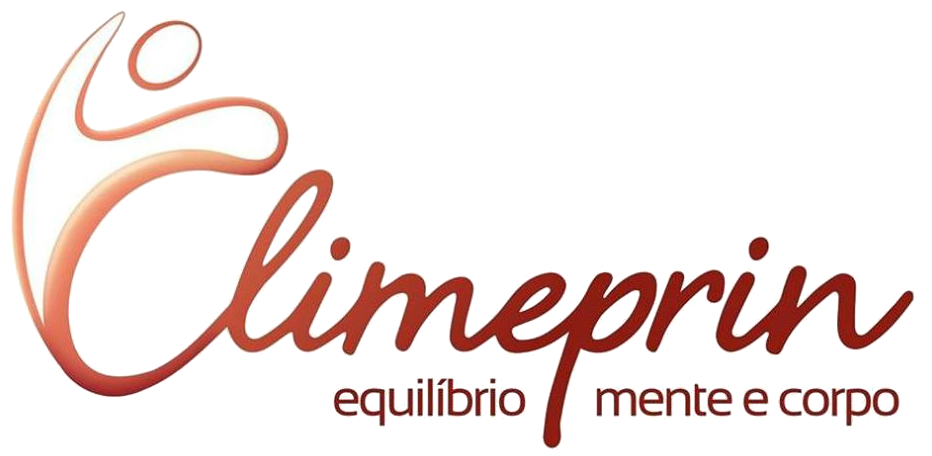 CLIMEPRIN