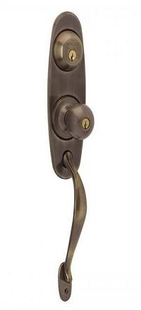 https://0201.nccdn.net/1_2/000/000/0da/0bc/cerradura-puerta-principal-cerrojo-pomo-seguridad-hogar-ea-D_NQ_NP_885935-MCO27335922962_052018-F-200x440.jpg